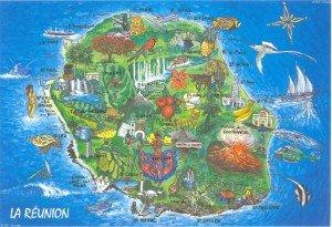 Carte-Ile-de-la-Réunion-4
